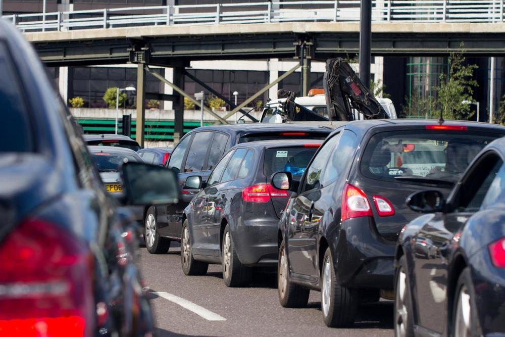 Comissão Europeia distingue qualidade das estradas nacionais
