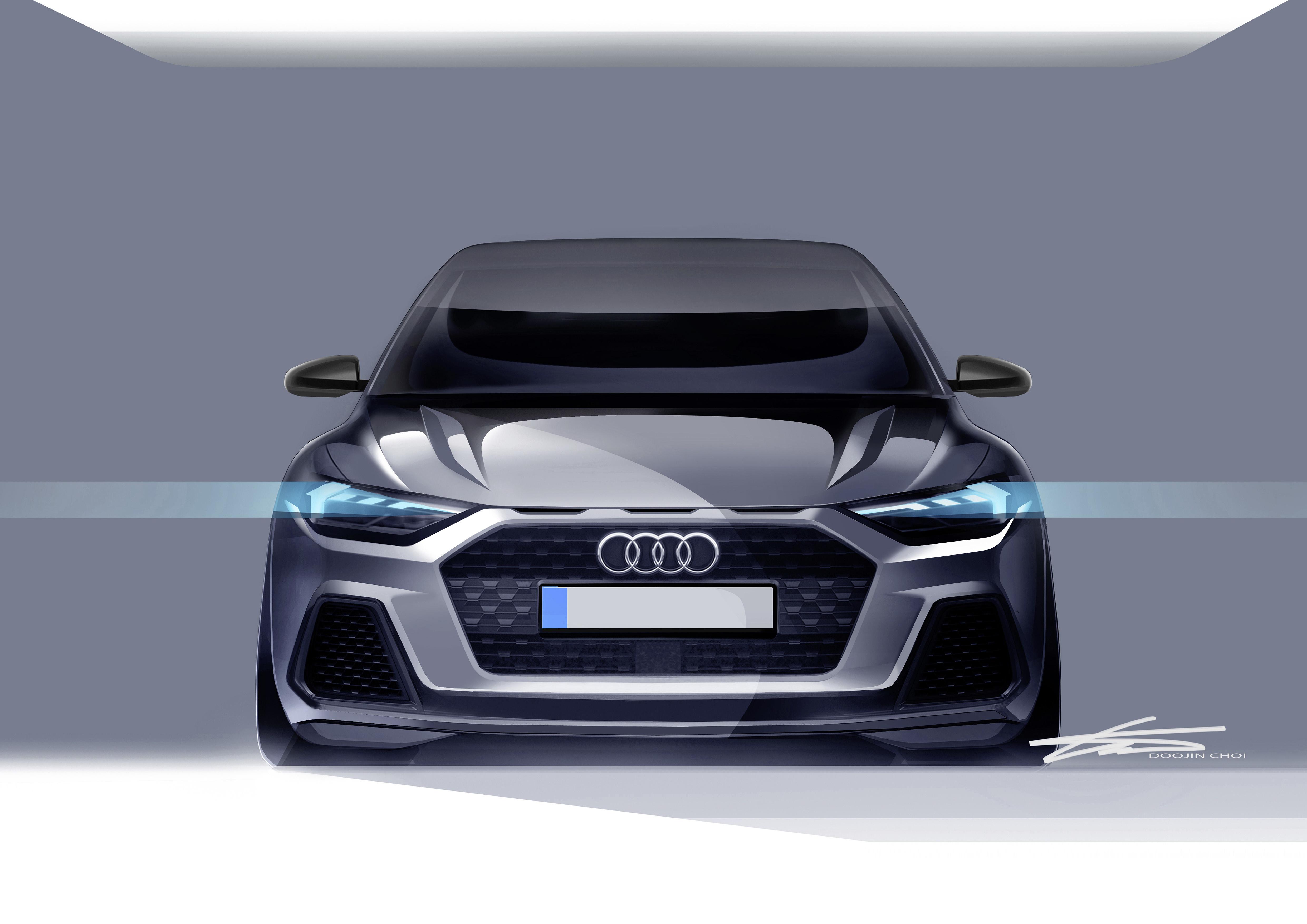 Audi ameaçada com multas adicionais na Alemanha, ainda sobre o DIeselgate
