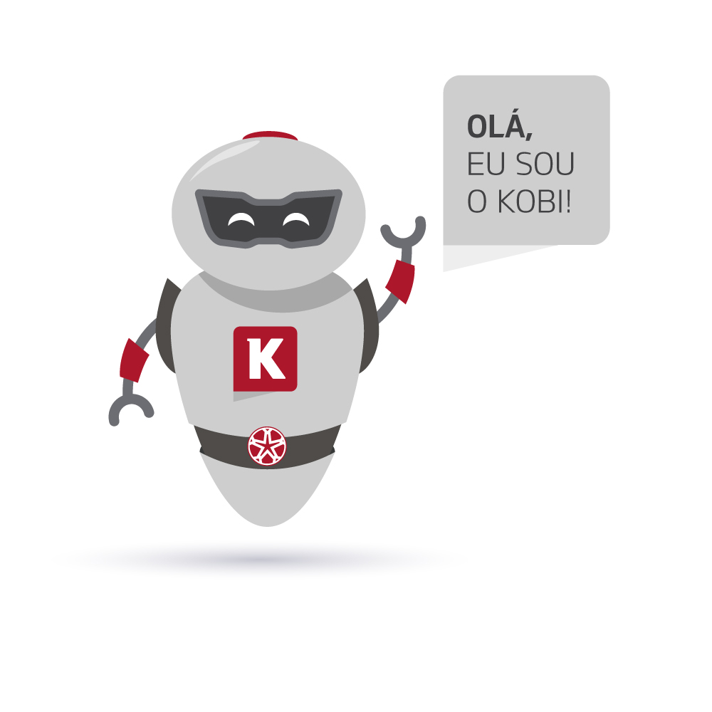 Quer comprar um Kia? Agora pode fazê-lo online com o Kobi