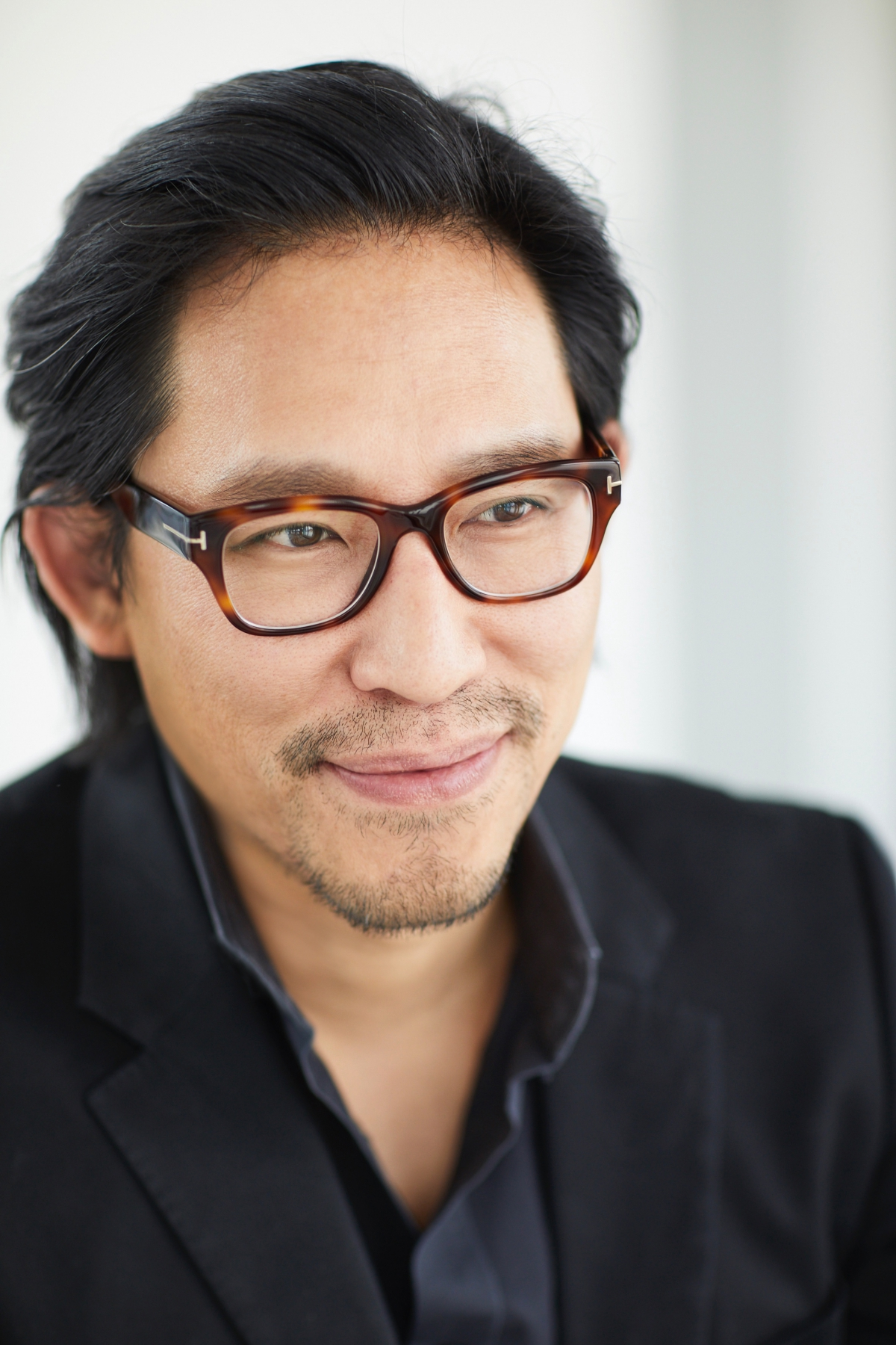 Hyundai nomeia Juho Suo como vice-presidente e diretor do Hyundai Design Innovation Group