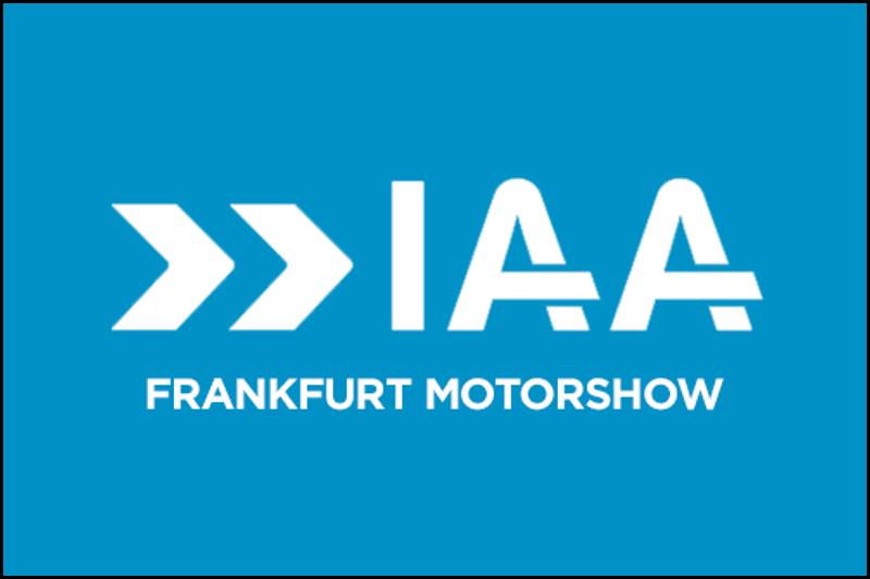 Salão de Frankfurt 2019: a antevisão