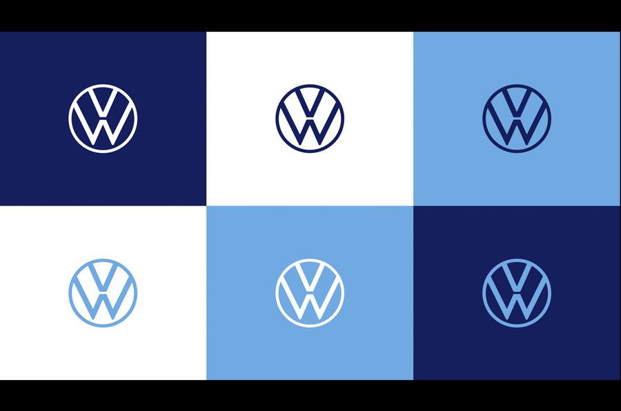 VW Dieselgate: processo no Reino Unido prossegue com novas alegações