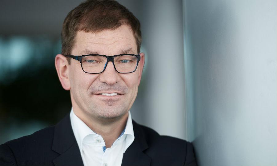 Audi com novo CEO vindo da BMW em abril de 2020