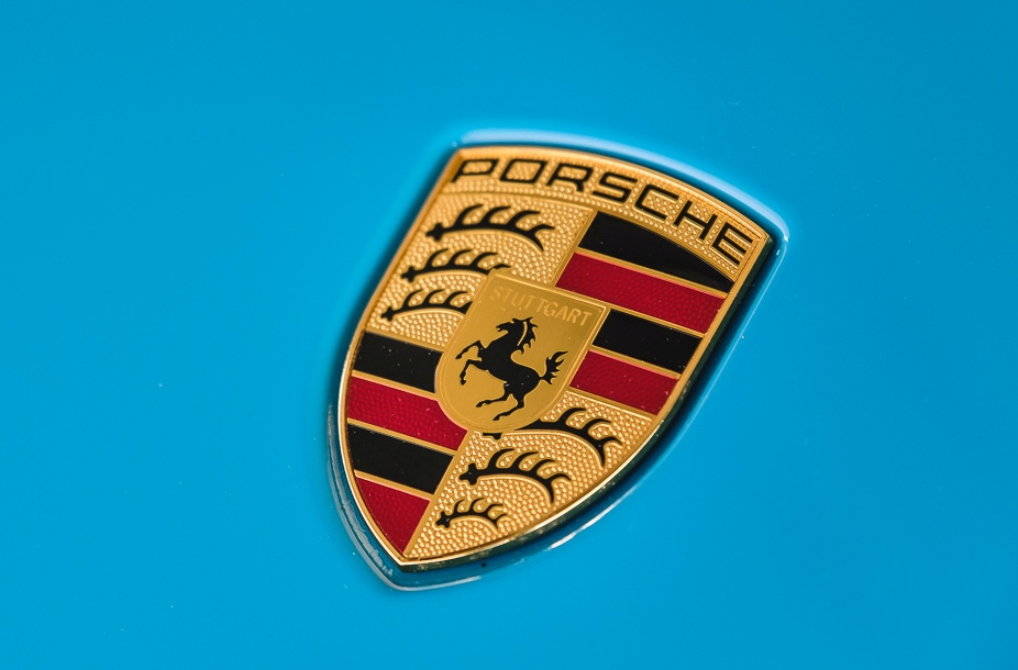 Centros oficiais Porsche apostam no Porsche Approved