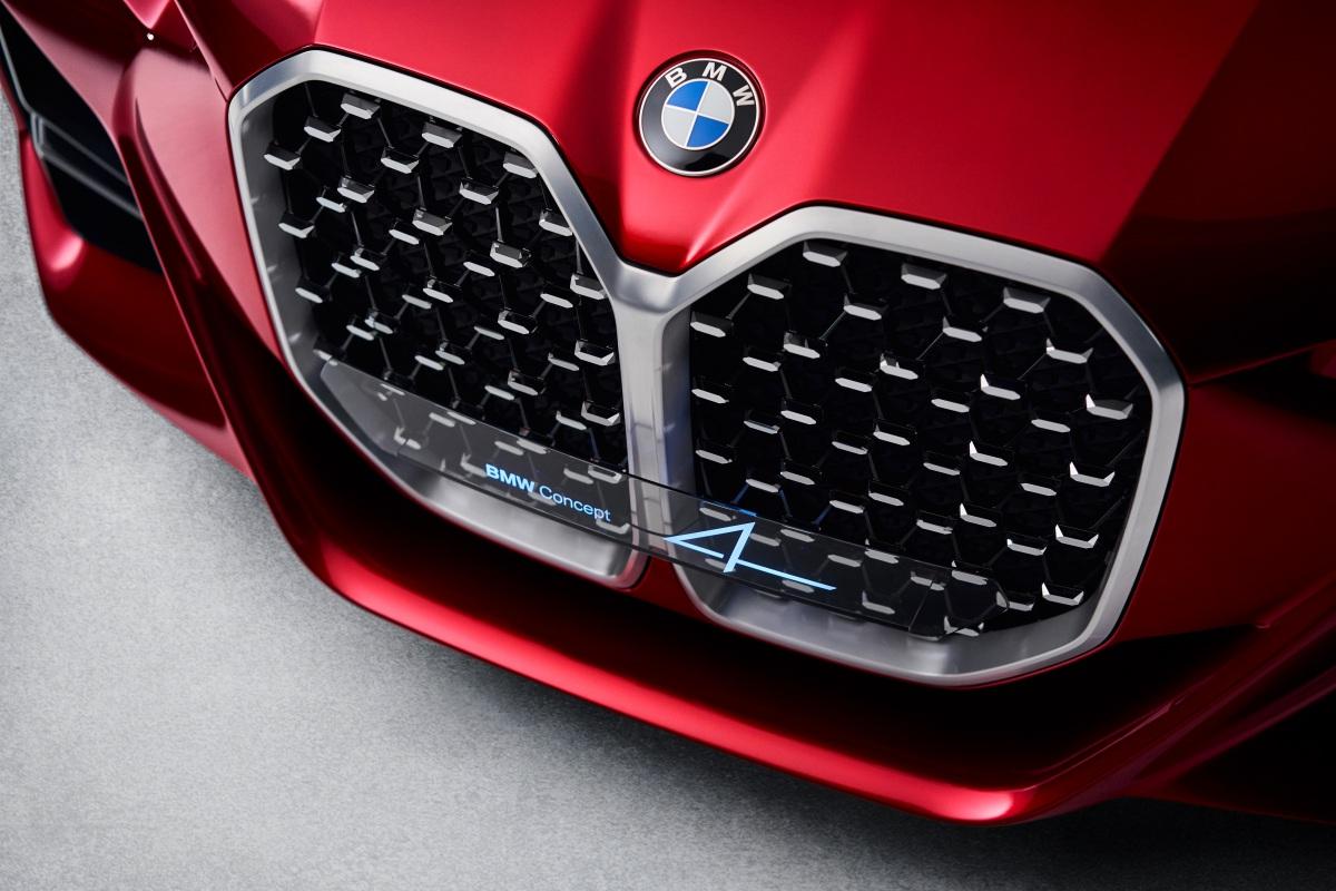 BMW volta a recolher mais Toyota Supra e até Rolls Royce produzidos até 2019