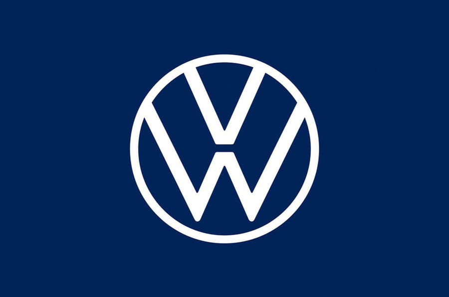 Volkswagen oferece 830 milhões de euros para compensar danos do Dieselgate