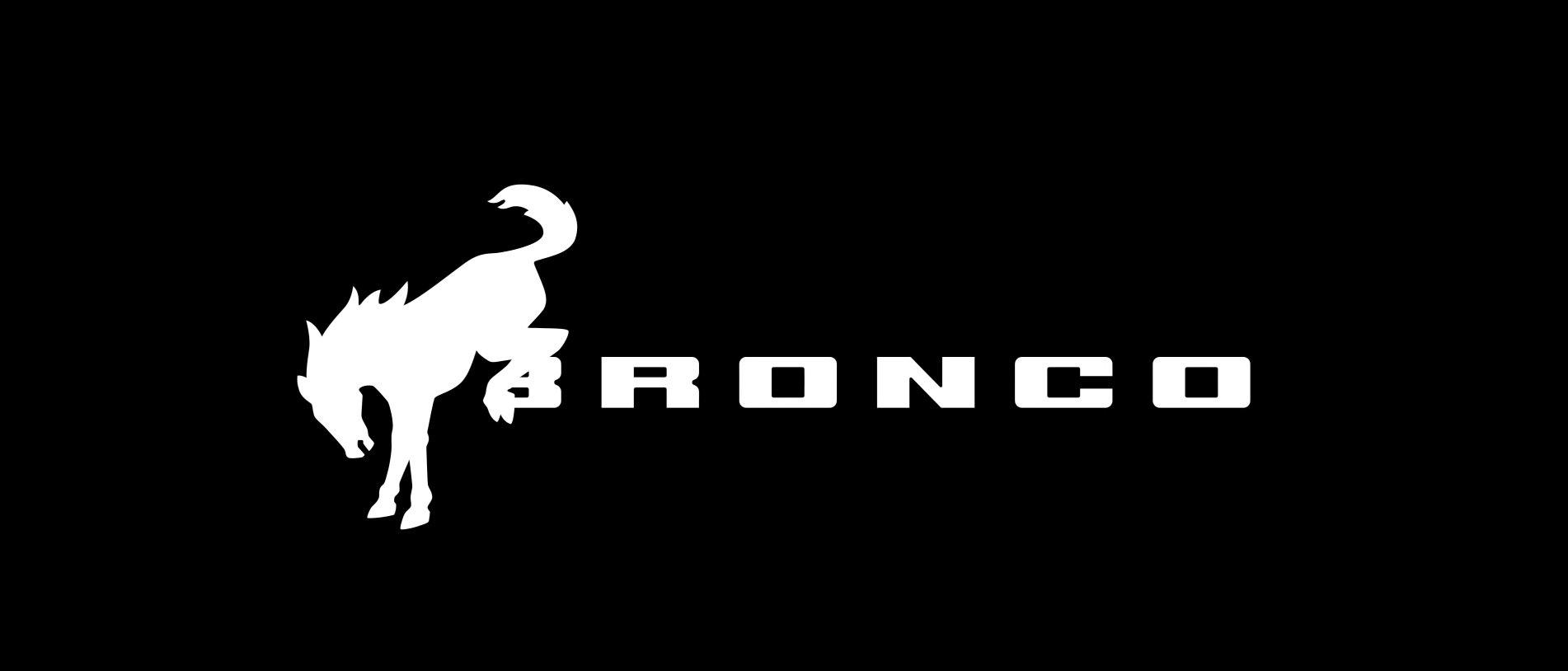 Ford Bronco, afinal, pode viajar até à Europa