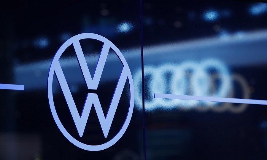 VW vai gastar 60 mil milhões de euros nos próximos cinco anos na mobilidade