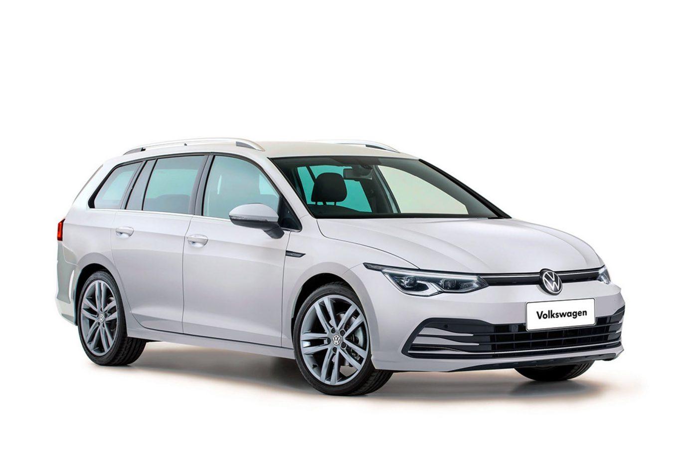 Sabe quais são os novos lançamentos da Volkswagen? Nós contamos tudo!