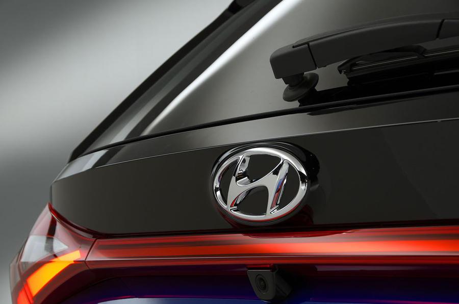 Hyundai estende garantias a mais de 1.2 milhões de veículos em todo o mundo