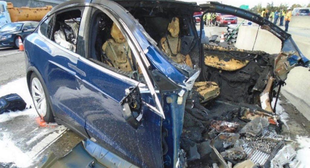 NTSB culpa o sistema Autopilot da Tesla por acidente fatal devido a falta de monitorização