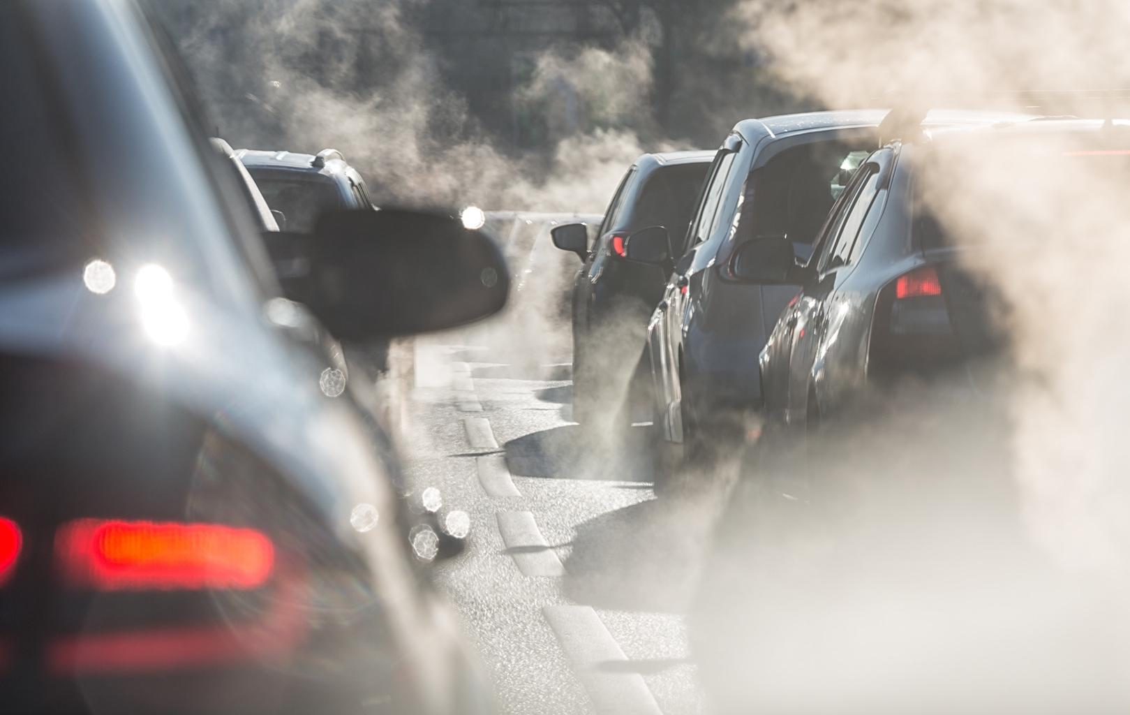Inevitável: construtores pedem o adiamento dos limites de CO2 na Europa