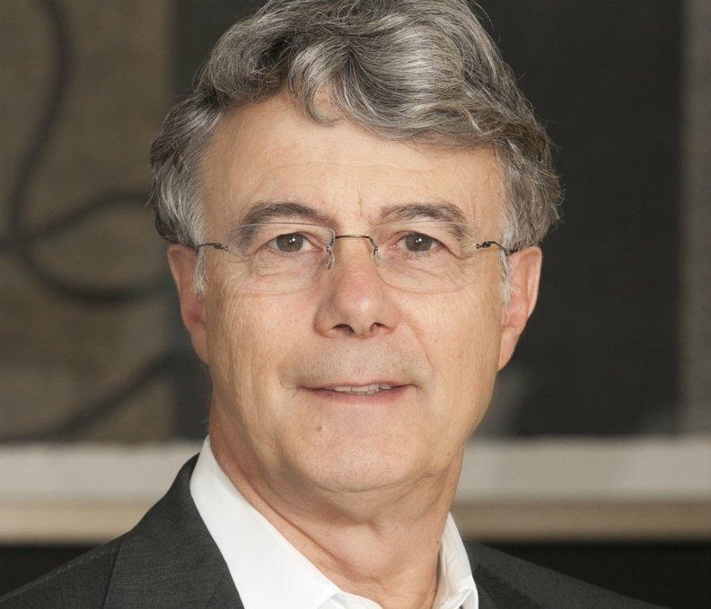 Xavier Mosquet, analista de mercado, acredita que a industria vai ultrapassar a crise do Covid-19
